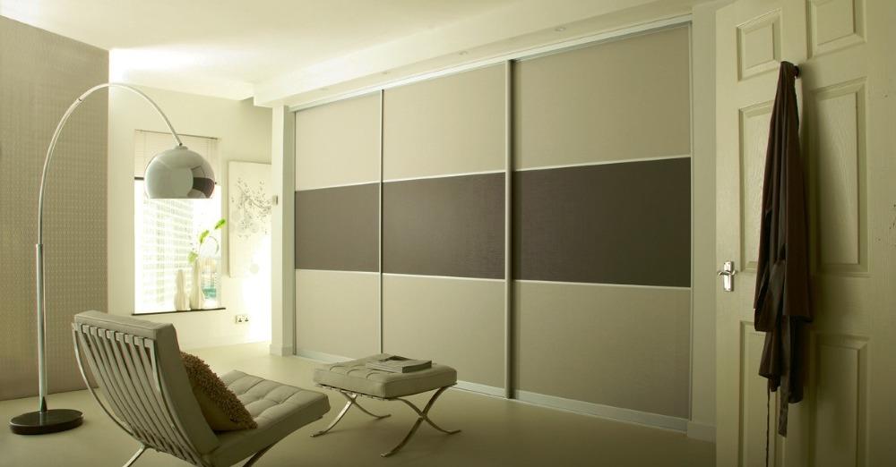 Sliding Bedroom Door Gallery by Cupboard Love Design | Warwick
