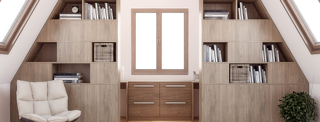 home office study furniture. Home Office / Study Warwick Furniture E