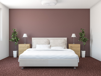 Bespoke fitted bedrooms Birmingham