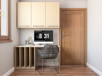 Home office furniture in West Midlands