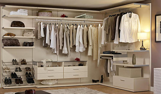 Walk In Wardrobe Gallery By Cupboard Love Design Warwick